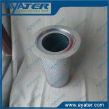 Filtro de petróleo del compresor de aire del tornillo para Chicago CPE-100 P.N. 6221375000