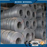Катушка плиты углерода AISI 1008 горячекатаная стальная/стальной лист