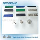 색깔 여러가지 제조에 의하여 주문을 받아서 만들어지는 NdFeB 자석 자석 일류 기장