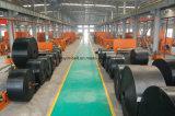 Энергосберегающая конвейерная/резиновый конвейерная