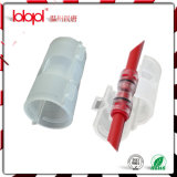 Plastic Coupling, Straight Coupler의 dB Cover
