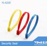 Joint en plastique de degré de sécurité de camion (YL-S220)