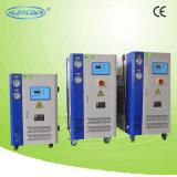 3HP - 5HP 공기에 의하여 냉각되는 산업 소형 물 냉각장치