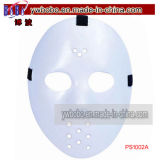 High Quality Business Gift Plastic Eye Mask Masquerade Masks (PS1002A)