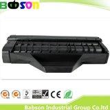 Importierter Puder-kompatibler Toner Cartridgekx-Fa1508 für Panasonickx1508/1528