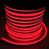 lumière au néon de câble de la qualité DEL de 16*28mm avec le certificat de CE&RoHS