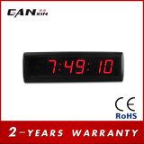 [Ganxin] часы СИД с высоким качеством низкой цены