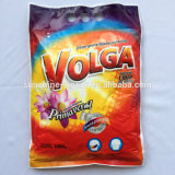 Hoge Effective en Lemon Fresh OEM/ODM Detergent Laundry Detergent en Detergent Powder in Box of in Bag