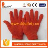 Guanto elastico chiaro di Ddsafety 2017 disponibile in vari materiali e rivestimenti