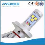 H4 고성능 LED 차 헤드라이트