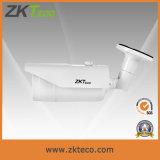 Камера IP цифров 2.0MP водоустойчивой камеры IP камеры пули иК IP пули беспроволочной видео-