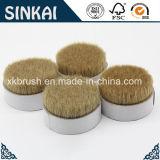 Bristle naturel From Chine avec White, Black, Grey Color