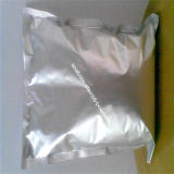 für Muscle Growth Raw Material Powder Steroid Metandienone Dianabol
