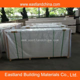 AAC Wall Panel와 Floor Slab