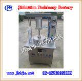 Machine d'emballage de roulis de ressort/machine gâteau de canard
