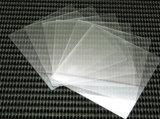 큰 크기의 유리 조각에 대한 이중 스핀들 모양 분쇄 및 내부 - 구멍 가공 CNC 기계