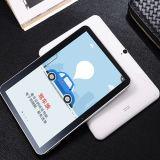 Дешевый сердечник квада Lte цены 4 10.1 PC таблетки Android 4.4 дюйма