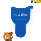 Custom Medical Promotion Gift Body Fitness Measuring Tape (BWT-009)