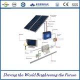 comitato solare di PV del silicone policristallino 230W-250W per fuori dal sistema di energia solare di griglia