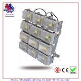 400W LED Flood Light with COB Chip