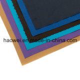 Ткань Hw019 ЕВА тонкая резиновый