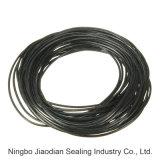 JIS2401 P7 bij 6.8*1.9mm met O-ring NBR