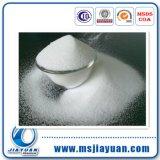 Monohydrate d'acide citrique avec la qualité