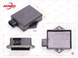 CDI dei perni di 250cc ATV 8 (ME123000-0250)