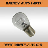 Ampoule automatique Hv-Ab01 pour camion