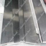 Barra plana de acero inoxidable (304 304L 316 316L 201 430)