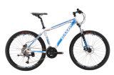 Сказание 200 Bike MTB (сдвигатель) shimano (рамка сплава)