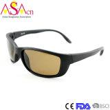 رجال [هيغقوليتي] يستقطب رياضة نظّارات شمس مع [بسكي] تدقيق (91066)