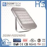 Nueva Diseño Módulo 240W Focos Proyectores LED Luz