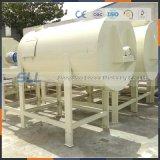 500kgs/Batch droog de Fabrikant van de Lopende band van het Mortier Met de Machine van de Verpakking