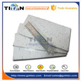 60X60 Acoustic Ceiling Tile Mineral Fiber