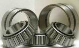 Heißes Sale Timken Taper Roller Bearing 02475n/02420n 02878/02820