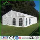 Aluminium PVC Cheap Hanging Tents für Sale