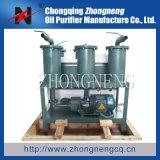 Purificador de petróleo de dirección fácil de la estructura simple de Jl/aceite de motor/purificador de petróleo inútiles de lubricante