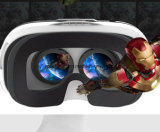 Vr Max Case Virtual Reality Vr Headset 3D Glasses