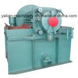 Filtro de disco cerâmico do vácuo automático de Yalian