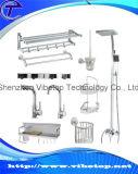 Полка полотенца нержавеющей стали оборудования ванной комнаты (HP-01)