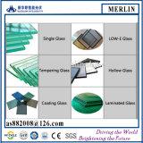 Comitato solare del poli silicone dalla nuova fabbrica di energia