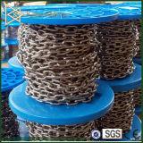 Catena a maglia del grado dell'acciaio inossidabile 316