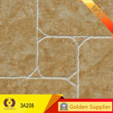 300 * 300 mm nuevo diseño alto de ventas de baldosas de gres rústico Suelo (3A217)