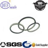 De hete Verbinding van de Staaf van de Verkoop PTFE Hydraulische met O-ring