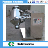 Mixer tridimensionale Granulator per All Kinds di Dry Powder