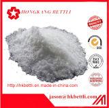 El polvo blanco Fluoxy-Mesterone, Halotestin promueve aumento rápido y masivo en fuerza