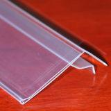 GlasShelf Plastic Data Strip/Shelf Sprecher für Speicher