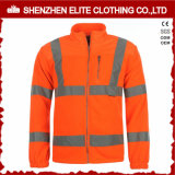 3m Reflective Safety Overallen voor Men