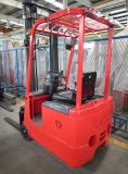 1t Stair Use Mini Forklift